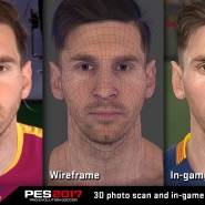 pes2017_3d-photo-scan-images_messi