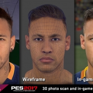 pes2017_3d-photo-scan-images_neymar