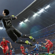 pes-2016-gamescom-bmh_vs_prt_1438752422