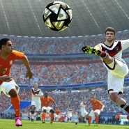 pes-2016-gamescom-germany_vs_netherlands_1438752426