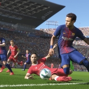 img_topic_new_feature_1_01_dribbling_pes