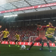 img_topic_new_feature_1_02_opposition_pes