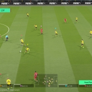 img_topic_new_feature_3_01_online-coop_pes