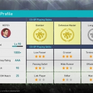 img_topic_new_feature_3_01_online-coop_profile_pes_0