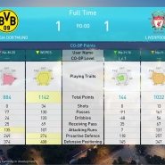 img_topic_new_feature_3_01_online-coop_result_pes_0