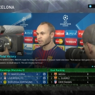 img_topic_new_feature_4_02_challenges_pes_0
