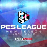 img_topic_new_feature_6_01_pesleague_pes_0