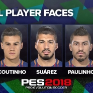 pes2018_dp3_faces_fcb