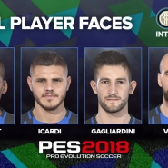 pes2018_dp3_faces_inter