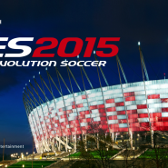 pes-2015-vid-1-screen-shot-2014-09-06-09-14-50