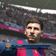 pes-2015-vid-1-screen-shot-2014-09-06-09-44-58