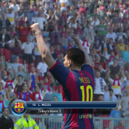 pes-2015-vid-1-screen-shot-2014-09-06-09-49-22