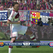 pes-2015-vid-1-screen-shot-2014-09-06-09-58-09