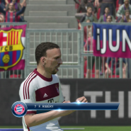 pes-2015-vid-1-screen-shot-2014-09-06-09-58-56
