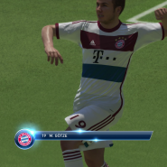 pes-2015-vid-1-screen-shot-2014-09-06-10-00-58