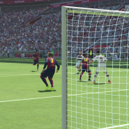 pes-2015-vid-1-screen-shot-2014-09-10-09-20-07