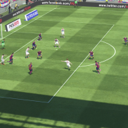 pes-2015-vid-1-screen-shot-2014-09-10-09-20-41