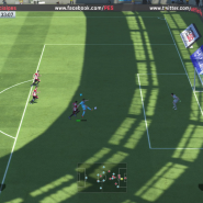 pes-2015-vid-1-screen-shot-2014-09-10-09-24-38