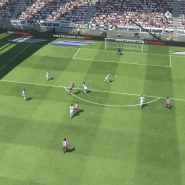 pes-2015-vid-1-screen-shot-2014-09-10-09-45-16