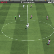 pes-2015-vid-1-screen-shot-2014-09-10-09-47-11