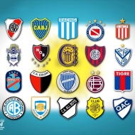 prs2014_argentinaleague