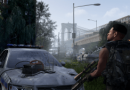 The Division 2: Warlords of New York излиза през март