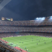 pes2017-camp-nou-stadium-02
