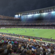 pes2017-camp-nou-stadium-03