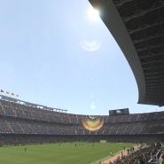 pes2017-camp-nou-stadium-05