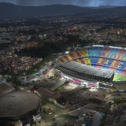 pes2017-camp-nou-stadium-08