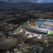 pes2017-camp-nou-stadium-08