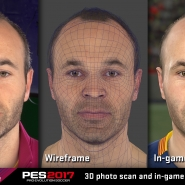pes2017_3d-photo-scan-images_iniesta