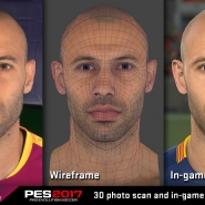 pes2017_3d-photo-scan-images_mascherano