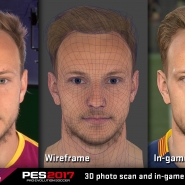 pes2017_3d-photo-scan-images_rakitic