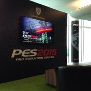 pes-2015-press-passes