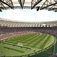 pes-2016-gamescom-estadio_beira-rio_1438752475