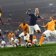 pes-2016-gamescom-france_v_netherlands_1438752425