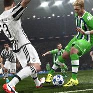 pes-2016-gamescom-juventus_vs_wolfsburg_1438752428