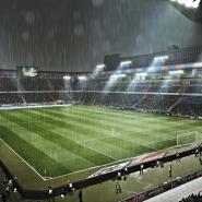 pes-2016-gamescom-stadium-st_1438752433-jakob-park