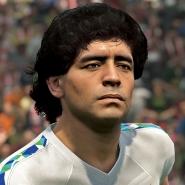 img_maradona_face
