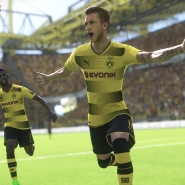img_topic_new_feature_2_01_playermodels_pes_0