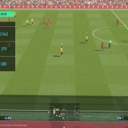 img_topic_new_feature_2_03_matchexperience_pes