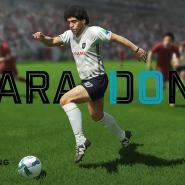 main_maradona_pes