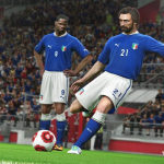 pes-2014-gets-new-impressive-screenshots