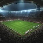 pes-2014-stadium-1