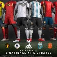 pes2018_dp3_adidas_kit