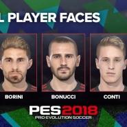 pes2018_dp3_faces_ac