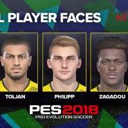 pes2018_dp3_faces_bvb