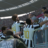 pes-2015-vid-1-screen-shot-2014-09-06-09-40-51