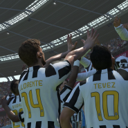 pes-2015-vid-1-screen-shot-2014-09-06-09-41-36